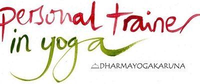 YOGA PERSONALIZZATO: Lezioni personalizzate, per singoli e per piccoli gruppi fino a 4 persone con esigenze particolari per la pratica di Yoga e Meditazione