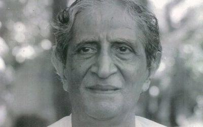 LA SOFFERENZA, OPPORTUNITÀ PER CRESCERE insegnamento di Jayadeva Yogendra