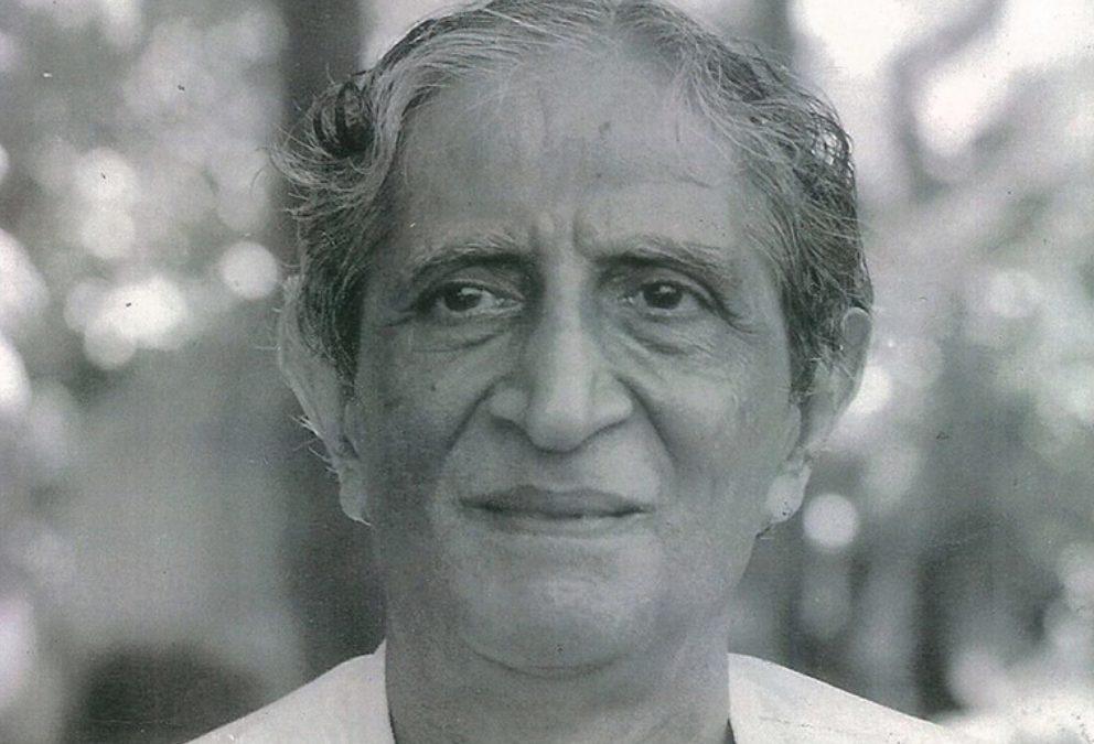 insegnamenti di Jayadeva Yogendra