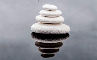 MEDITAZIONI D'ESTATE, il Respiro e il Silenzio